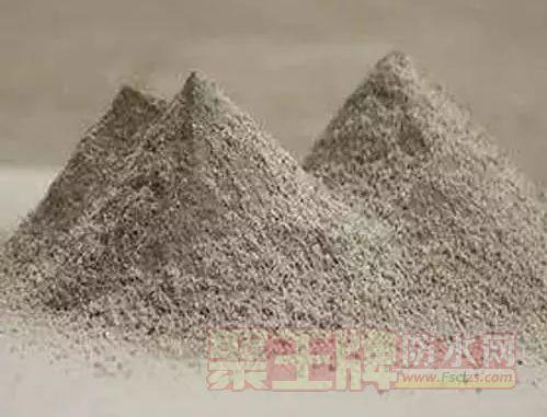 涂霸建材!涂霸高效砂浆胶,不一样的砂浆胶!配合强力瓷砖粘接剂效果更好!.png