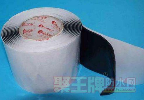 丁基密封胶带施工:丁基密封胶带主要用途;丁基密封胶带的施工受环境影响吗?