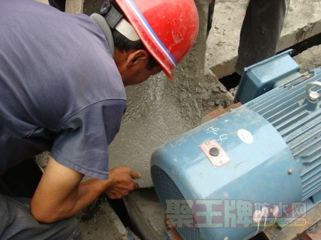 丁基密封胶带防水:地铁隧道结构施工缝丁基密封胶带防水