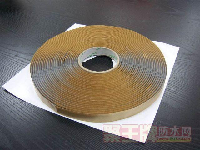 如何生产丁基密封胶带:丁基密封胶带的丁基橡胶的生产方法