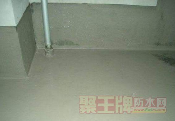 家装防水除了做卫生间防水外,还有这几个地方