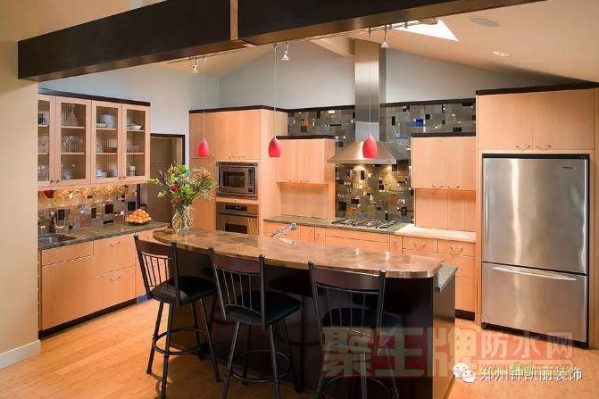 轻松的搞定家居装修设计 打造高品位生活!