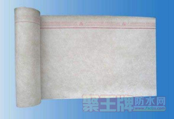 聚乙烯丙纶:防水丙纶布主要适合什么地方用?为何总有人质疑它?
