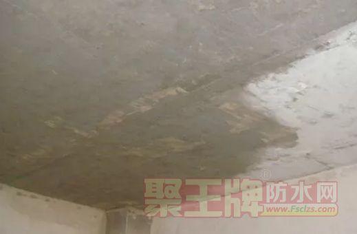 房子漏水?建筑防水一定得做到位。屋顶漏水怎么办?墙面漏水如何治理?卫生间厨房漏水,门窗漏水防治方法