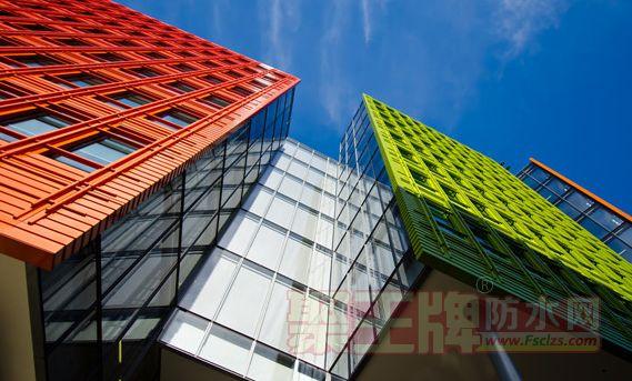 《陕西省建筑工程质量提升行动方案》印发