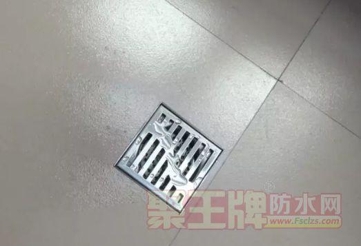 瓷砖铺贴有哪些误区?美缝剂哪里找?