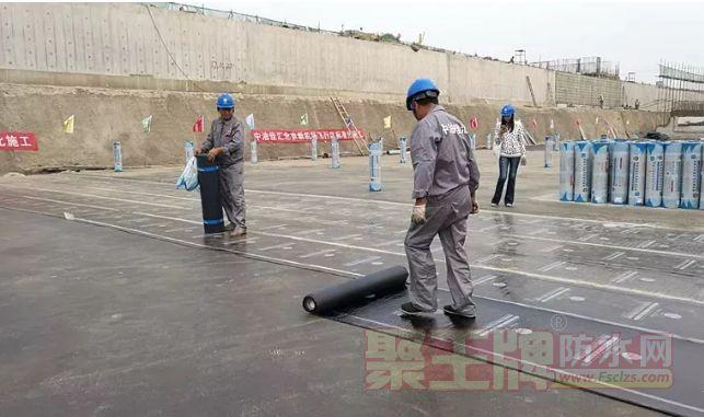 """""""超级工程""""北京新机场防水建设 除了东方雨虹还有谁?.png"""