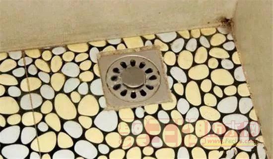 新房装修 防水工程中你必须重视的那些事.png
