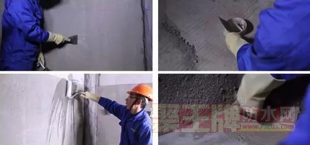 混凝土基面如何处理 基面处理的大学问.png