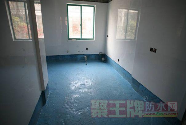 为什么做防水 不做防水的危害 家装防水攻略