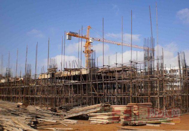 2018以来2019建材行业经济运行形势分析