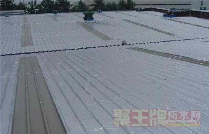 屋顶防水怎么做 屋顶防水施工技术方案