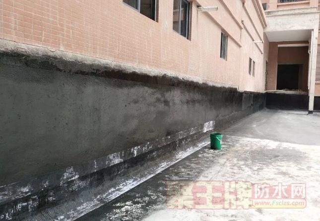 防水涂料怎么刷 防水涂料不会刷?看这个就够了!.png