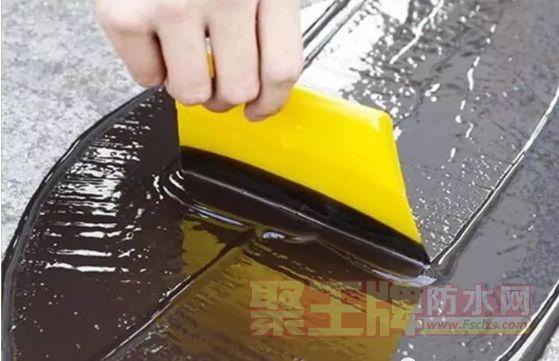 新品速递:欧奇液体卷材怎么样?让我们来看一下欧奇液体卷材适用哪些位置.png