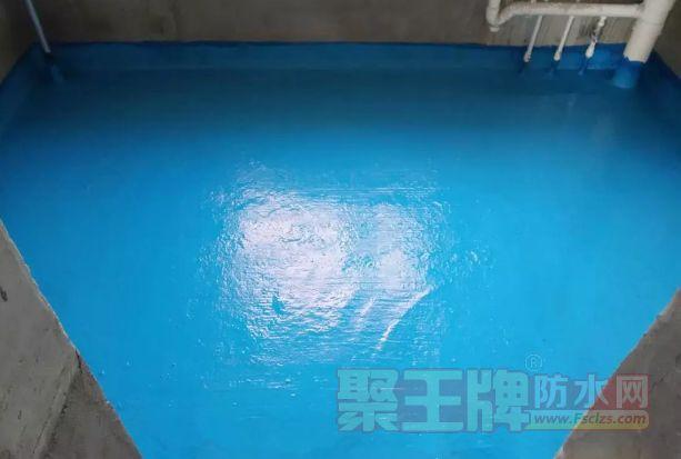 防水涂料是刚性的好,还是柔性的好?.png
