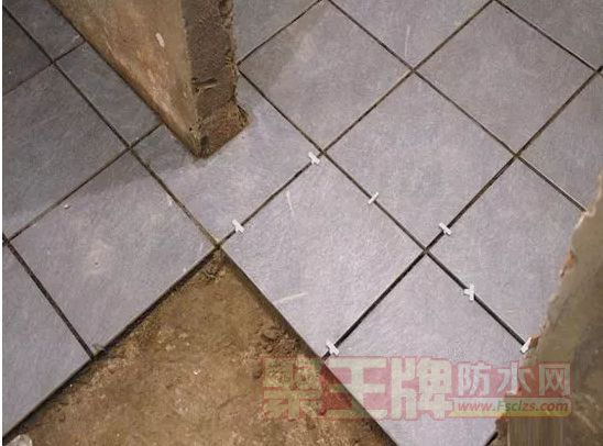 砖缝处理.png