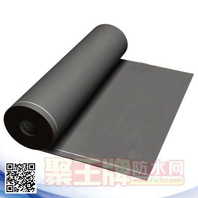 青龙SBS防水卷材(弹性体改性防水卷材)