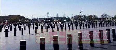 新品发布:增强型APP防水卷材正式上市!