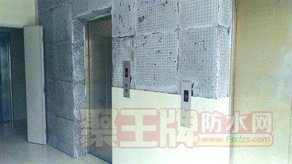 瓷砖胶和水泥砂浆贴砖哪个比较好?