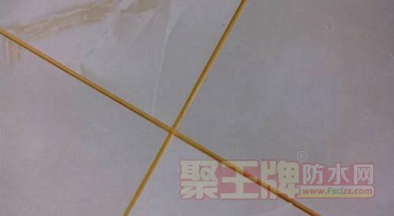 瓷砖缝隙越黑,细菌危害越大,真的不做瓷砖美缝?