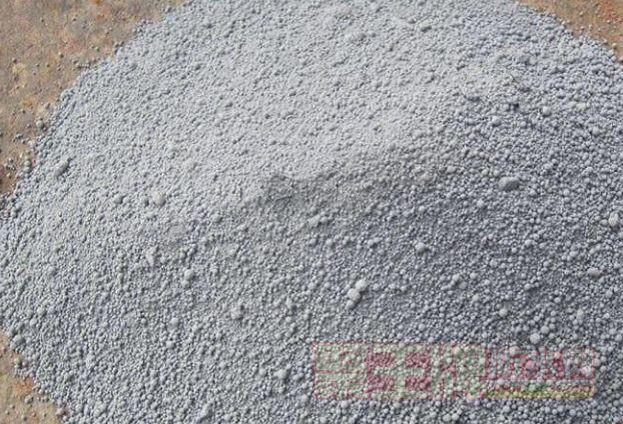 点击查看水泥砂浆和混合砂浆有哪些区别特点详细说明