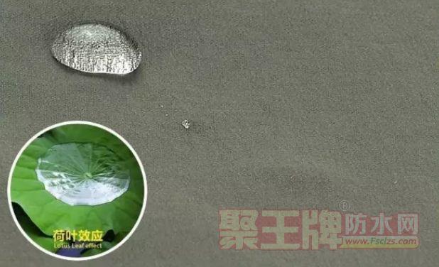 防水粘辊原因分析及解决方法