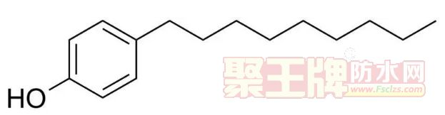 作为主流美缝剂的环氧树脂属于热固性树脂,需要配合固化剂才能实际应用。而固化剂大多采用的是脂环胺和聚醚胺类型。