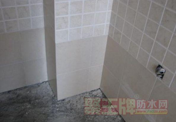 瓷砖胶施工中有哪些常见问题,该如何解决?