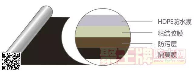 PRF-3000Y��3000S��4000��300Y��300S-��绮�楂���瀛����规�ф播��婀块��-棰��洪�叉按�锋��.jpg