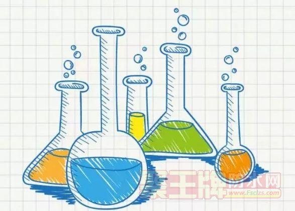 特种功能防水材料国家重点实验室2019年开放课题申报指南