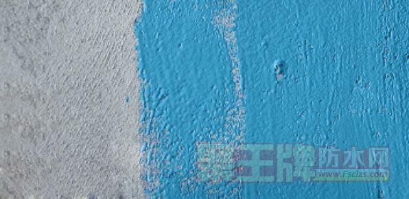 合成高分子防水涂料价格是多少?高分子防水涂料怎样施工?