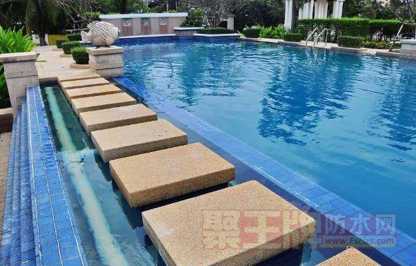 游泳池如何做防水 游泳池防水解决方案.png