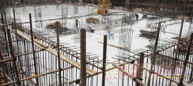 建筑防水等级划分.png