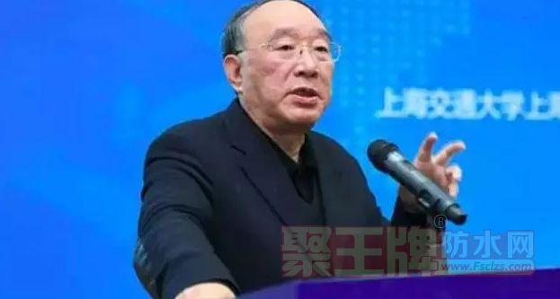 黄奇帆三言两语分析2019中国经济
