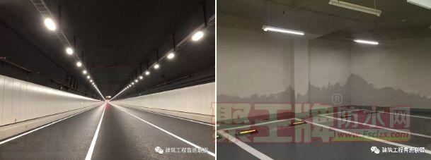 海底隧道能做到120年滴水不漏,建筑行业为何还做不好防水?