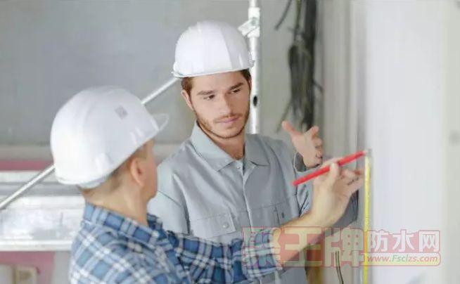 瓦工施工告别传统手工艺,瓦工师傅如何提高自身技能?湘彩为你一一解答!
