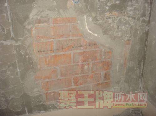 怎么做才能预防瓷砖空鼓?这些你都知道吗?