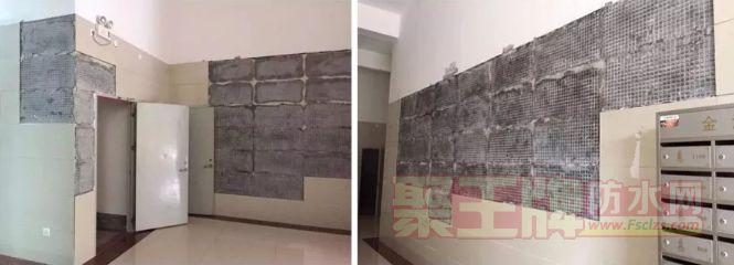 点击查看鲁邦浓缩瓷砖胶,贴砖师傅值得拥有详细说明