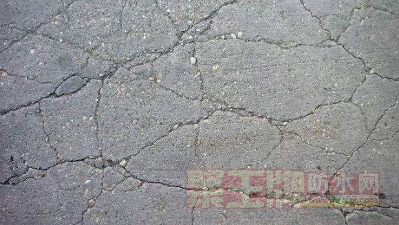 自修复混凝土是个热概念还是可实现的科技?