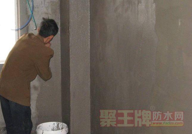 防水施工不止在卫生间!其他部位防水,你做了吗?