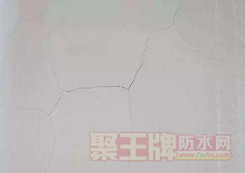 瓷砖开裂怎么办 瓷砖小裂缝处理方法