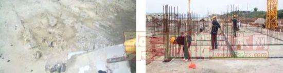 防水工艺:地下室防水的施工工艺做法