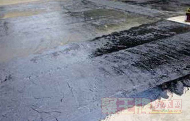 防水沥青油怎么用?防水沥青油多少钱?