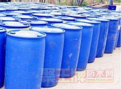 什么是防水渗透剂?防水渗透剂如何施工?
