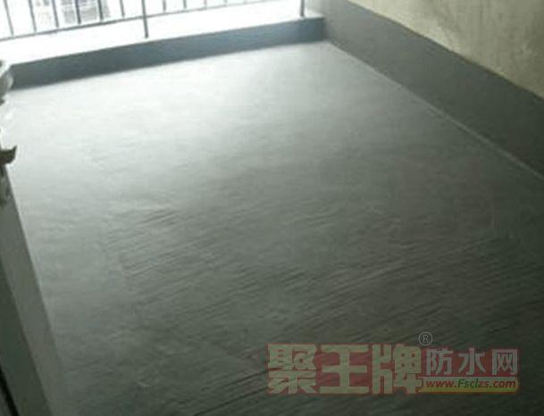 防水涂料施工方案 建筑防水涂料的涂布方法之刷、抹、刮涂.png