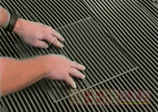 瓷砖粘结剂怎么使用?浅谈瓷砖胶的使用误区