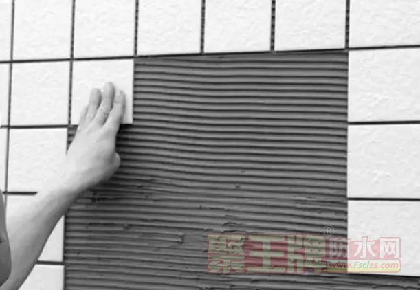 【瓷砖铺贴】有关瓷砖铺贴以及瓷砖胶的问题咨询解答