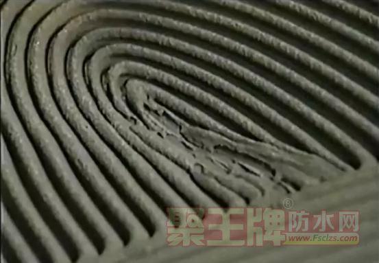 【瓷砖铺贴】如何选择合适的瓷砖粘结剂?