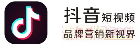 """【今日头条】家实多正式入驻""""抖音""""平台"""