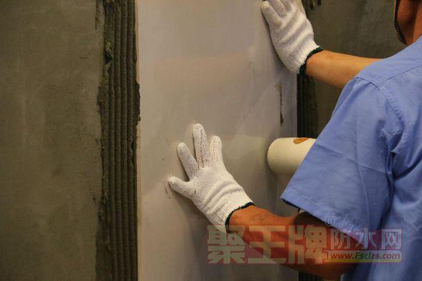 耐博仕强力瓷砖粘结剂,瓷砖铺贴好帮手